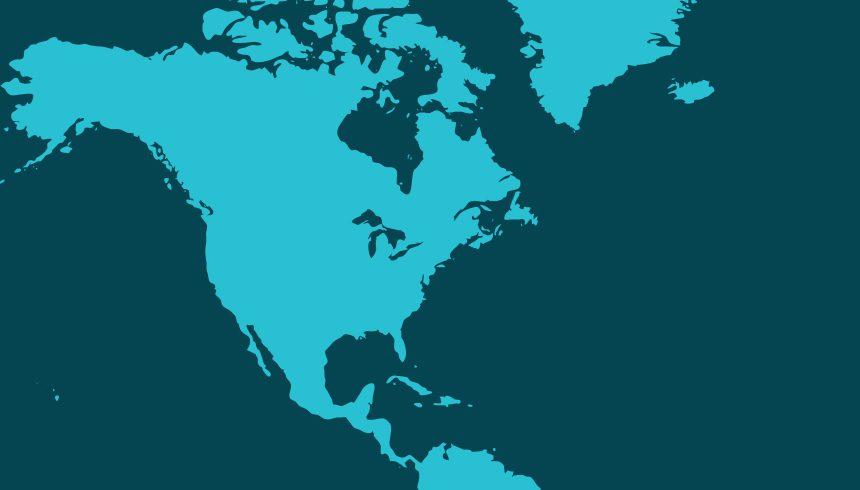 regions-americas