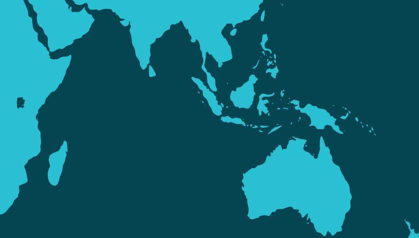 regions-asiapacific