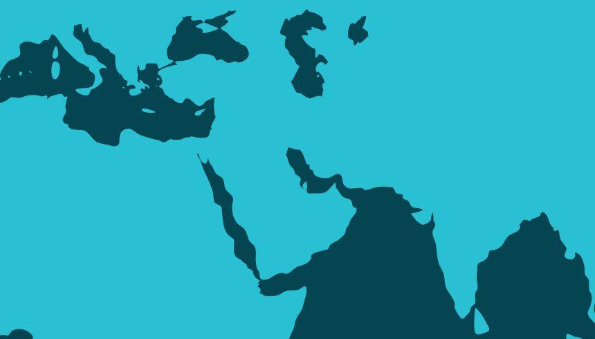 regions-middleeast